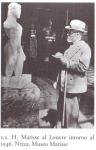 Matisse - Belting1.jpg