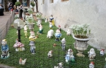 Giardinetto1.jpg