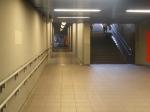 01b corridoio02.jpg