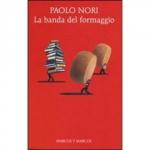 Blog Cronache Bianche Grazioli - NORI.jpg
