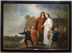 Pieter Fransz de Grebber c. 1630.jpg