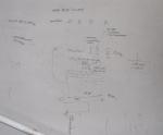 09 mappa delle logiche.jpg
