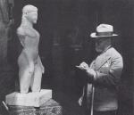 Matisse1932.jpg
