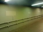 01 Cancellaz corridoio.jpg