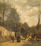 Corot1.jpg
