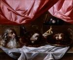Anonimo Siviglia 1660-70.jpg