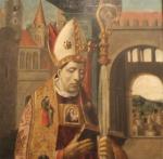 Scuola valenciana I vescovo.jpg