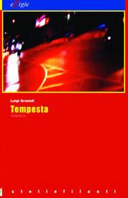 Tempesta -  cop