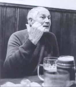 hrabal_bohumil_pivo