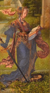 S. Caterina